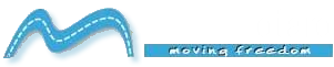 Mastrototaro Shop