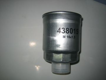 Picture of FILTRO GASOLIO APE TM MAX DIESEL 438015