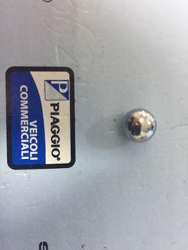 Picture of SFERA STERZO  APE MP 600 INFERIORE 006380