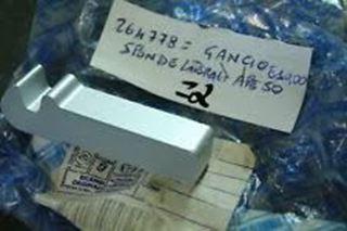 Picture of ATTACCO GANCIO SPONDA APE 50 MIX