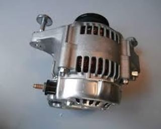 Picture of ALTERNATORE  QUARGO 493996