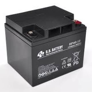 Picture of BATTERIA PORTER 16V 2880087Z05000