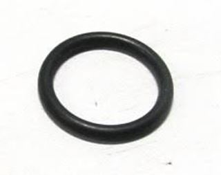 Picture of ANELLO ORING POMPA ACQUA SCARABEO ROTAX