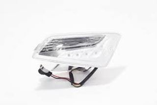 Picture of FRECCIA ANTERIORE SX LED VESPA GTS 300