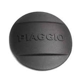"""Picture of COPERCHIETTO COP.TRASMISS.""""PIAGGIO"""